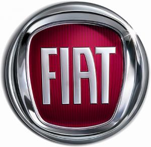 Fiat repair