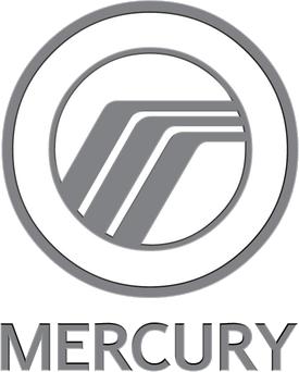 mercury repair