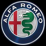 Alfa Romero Repair