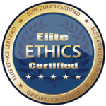 Elite Ethics Certification