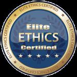 Elite Ethics Certification