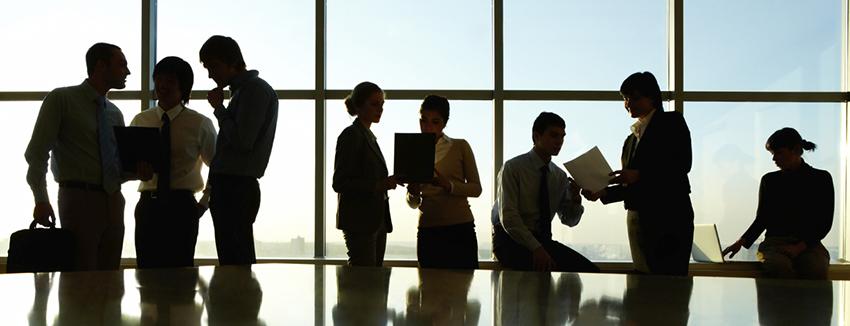 executives-in-