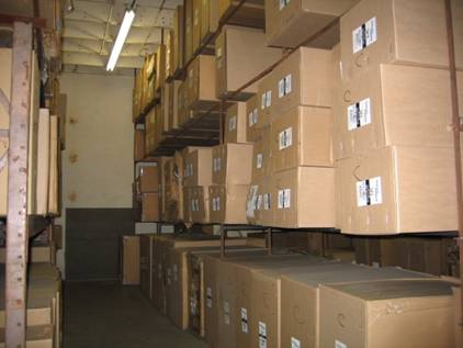 Small sample of our large inventory where we stock hundreds of new Gas Tanks, Sending Units, Straps and Gas Tank related parts from many manufacturers. We stock and manufacture hard-to-find gas tank parts, including late model, classic vehicles, trucks and motorhomes.