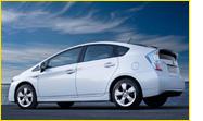 hybrid auto repair