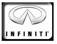 infiniti repair