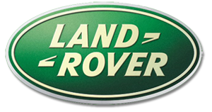 Land Rover Repair, Maintenance and Services