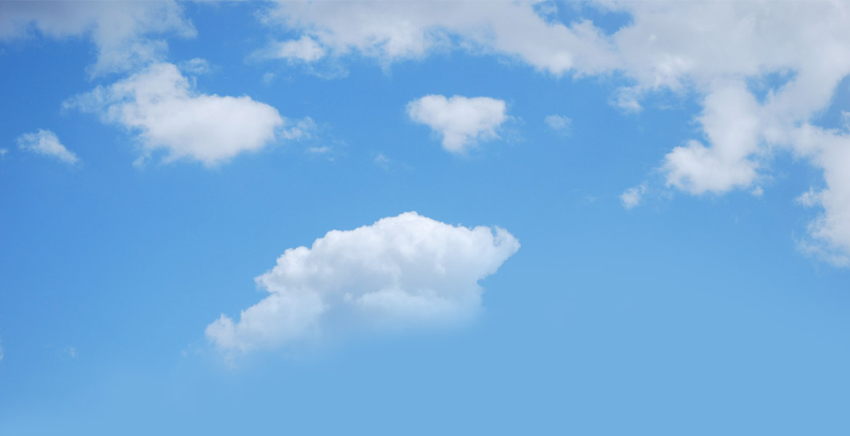 orozco-sky