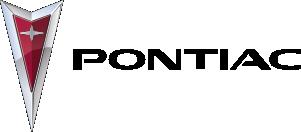 Pontiac Repair