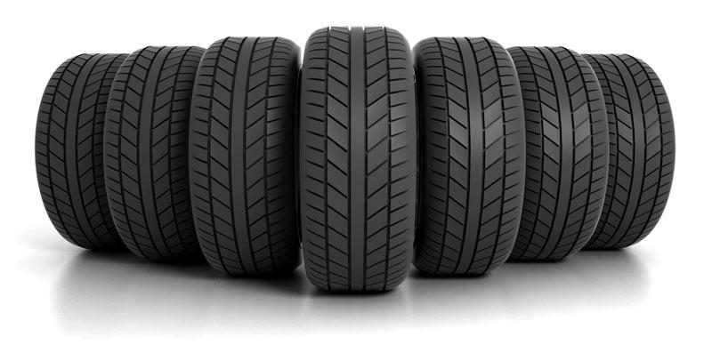 tires-atlanta
